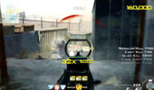 MW3 Chaos Mode PS3