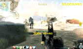 MW3 Chaos Mode PC