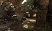 Modern Warfare 3 Downloadable Content (DLC) - MW3 Titles