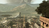 MW3 Erosion Map Xbox 360