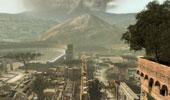 Modern Warfare 3 Downloadable Content Dlc Mw3 Titles