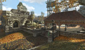 MW3 Liberation Map PC
